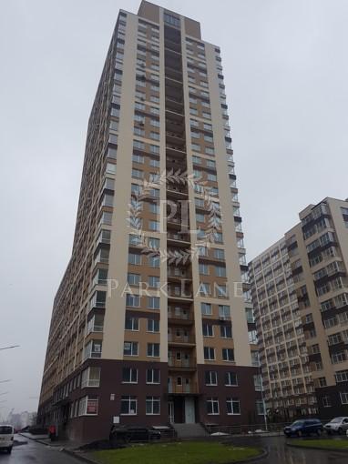 Квартира Правды просп., 41д, Киев, Z-708861 - Фото