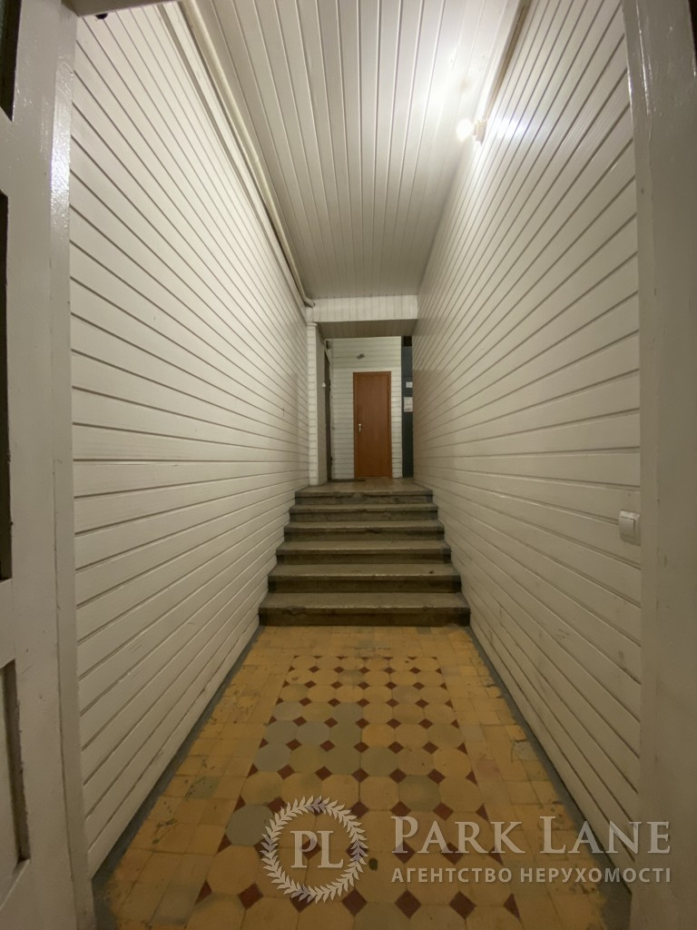 Квартира ул. Обсерваторная, 10, Киев, C-107157 - Фото 16