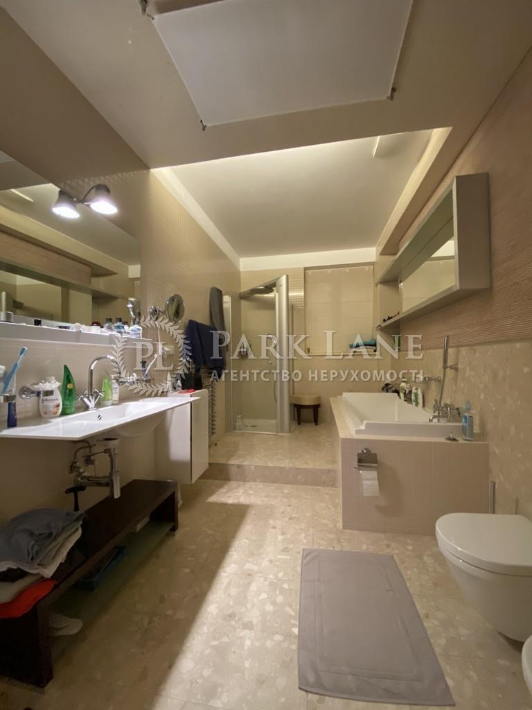 Квартира ул. Обсерваторная, 10, Киев, C-107157 - Фото 12
