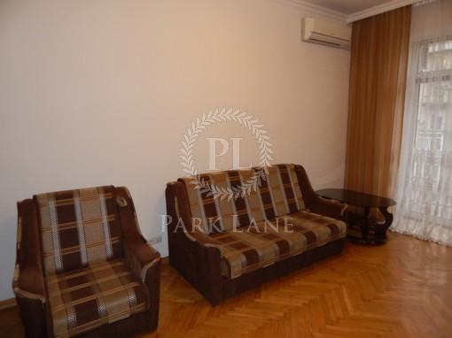 Квартира Кловський узвіз, 14, Київ, R-30804 - Фото