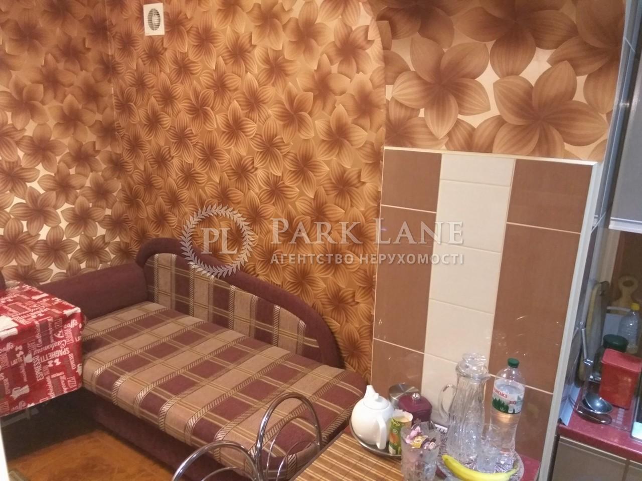 Квартира ул. Булаховского Академика, 5а, Киев, Z-101134 - Фото 8
