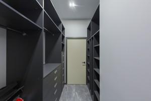 Квартира B-99925, Болсуновская (Струтинского Сергея), 2, Киев - Фото 21