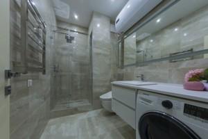 Квартира B-99925, Болсуновская (Струтинского Сергея), 2, Киев - Фото 22