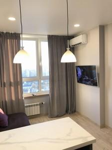 Квартира R-30819, Драгоманова, 10, Киев - Фото 1