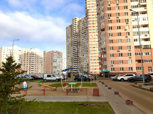 Apartment, Z-682107, 15б