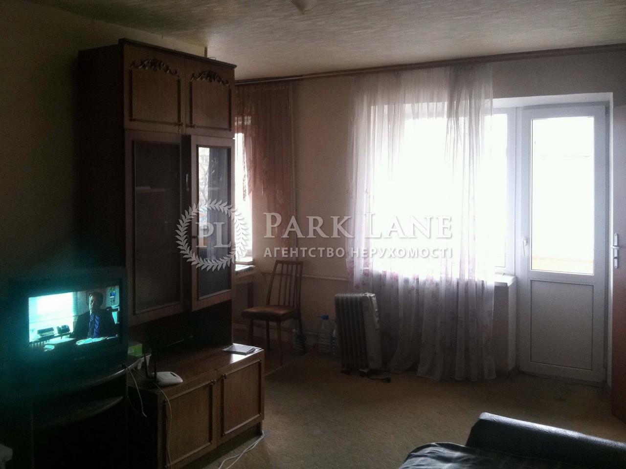 Квартира Чоколовский бул., 23, Киев, R-30826 - Фото 3