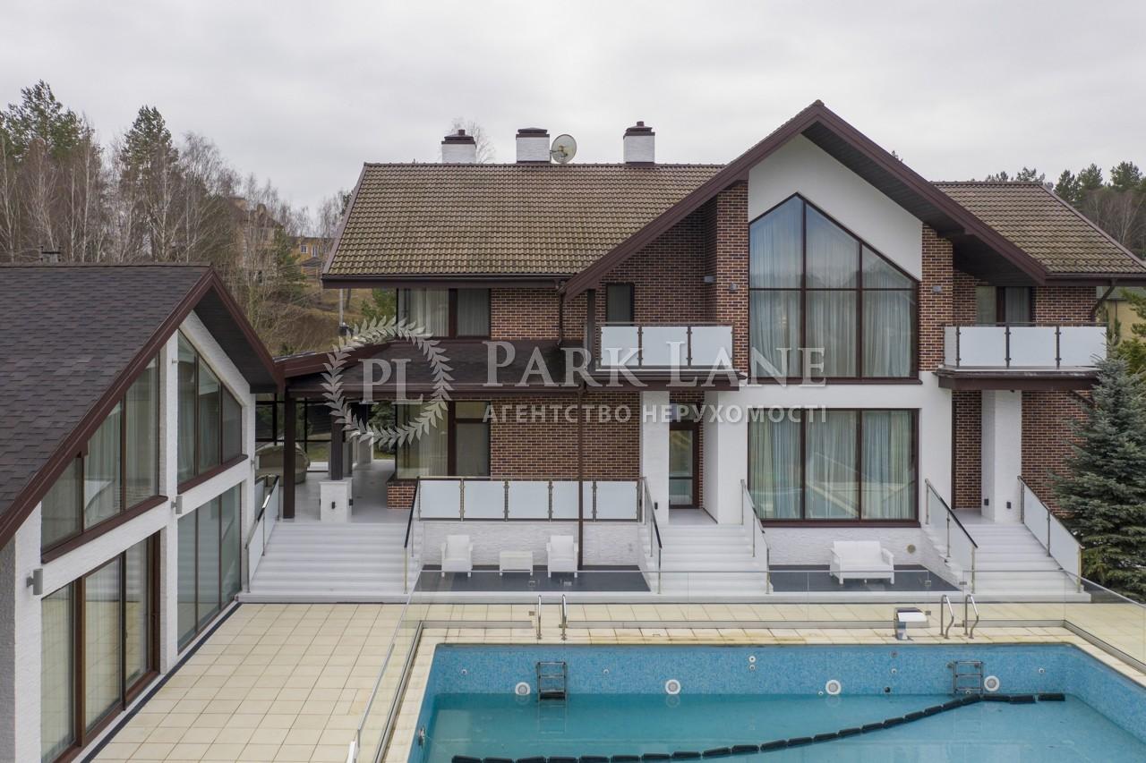 Дом Гореничи, N-21817 - Фото 61