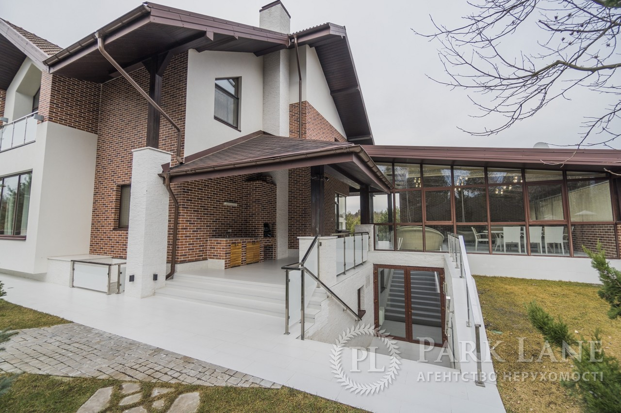 Будинок Гореничі, N-21817 - Фото 60