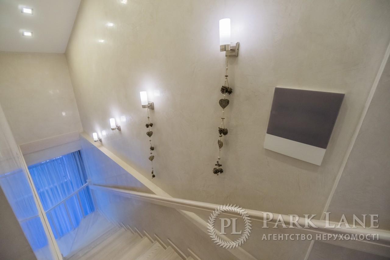 Дом Гореничи, N-21817 - Фото 47
