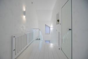 Дом N-21817, Гореничи - Фото 46