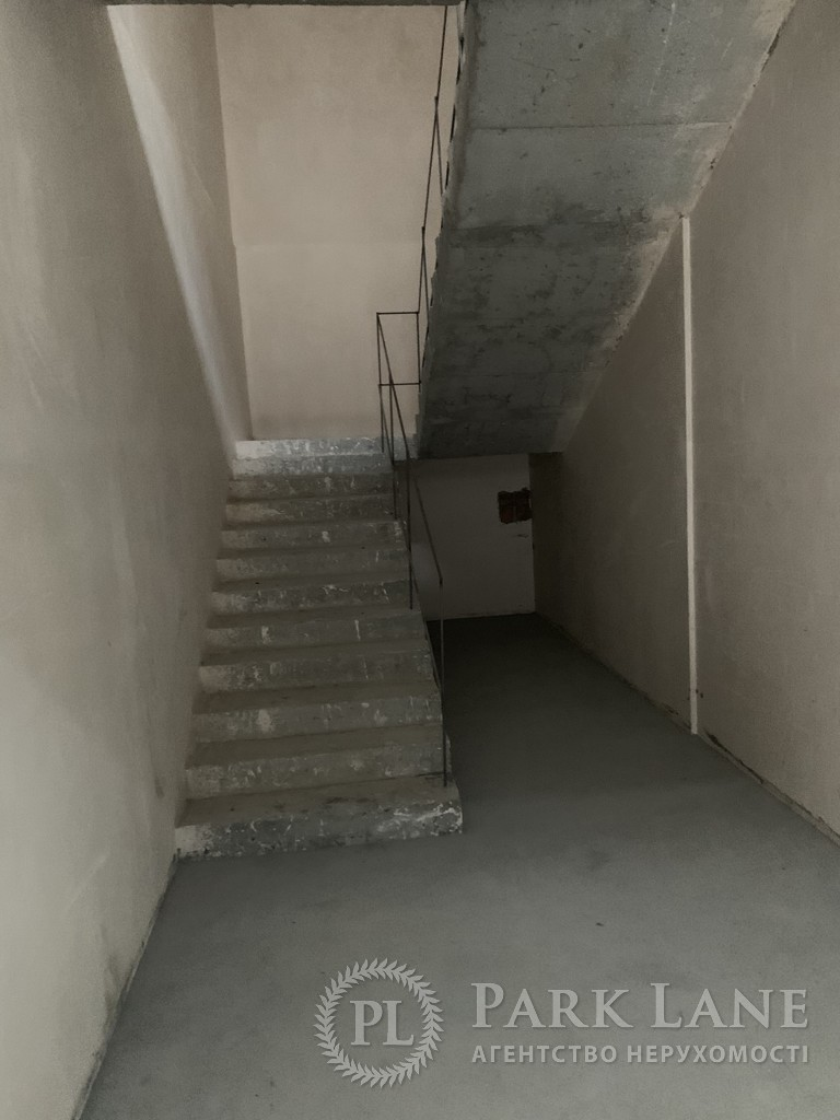 Нежилое помещение, ул. Джона Маккейна (Кудри Ивана), Киев, R-37998 - Фото 8