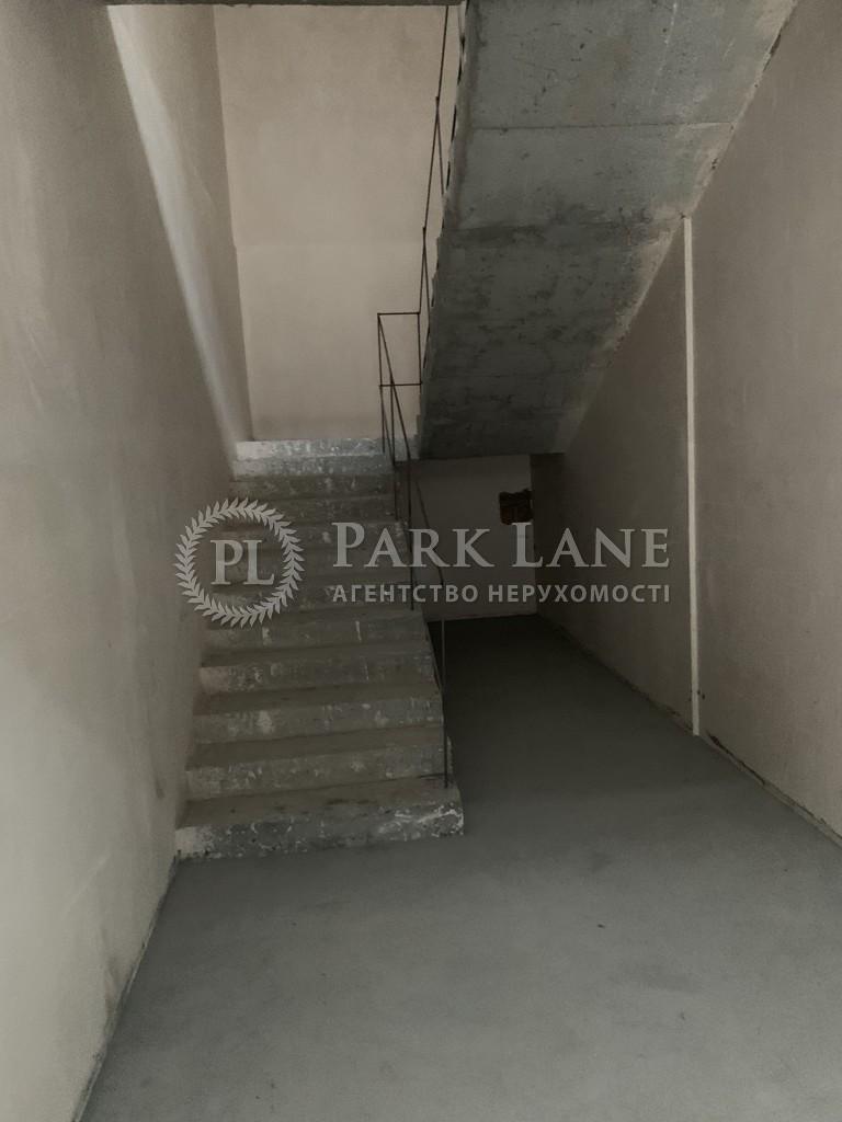 Нежилое помещение, Джона Маккейна (Кудри Ивана), Киев, Z-756703 - Фото 8