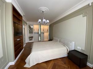 Квартира B-99943, Глибочицька, 32б, Київ - Фото 15