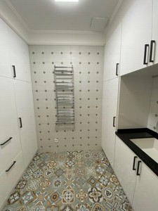Квартира B-99943, Глибочицька, 32б, Київ - Фото 20