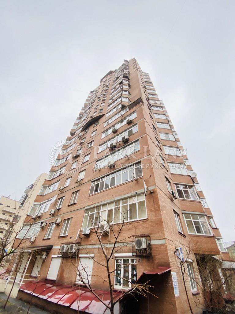 Квартира C-77466, Дмитриевская, 17а, Киев - Фото 3
