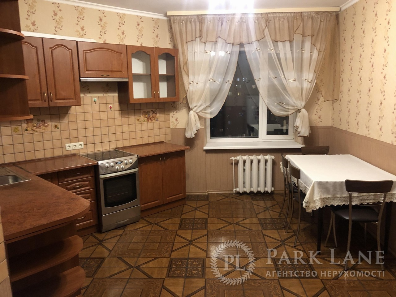 Квартира Григоренко Петра просп., 26а, Киев, Z-1626428 - Фото 5