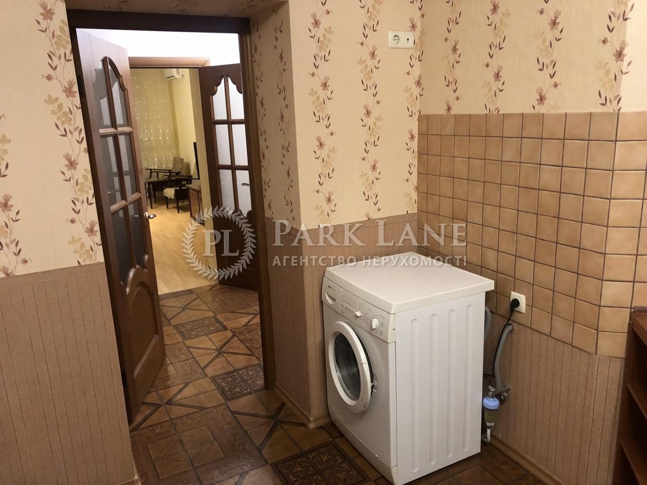Квартира Григоренко Петра просп., 26а, Киев, Z-1626428 - Фото 8