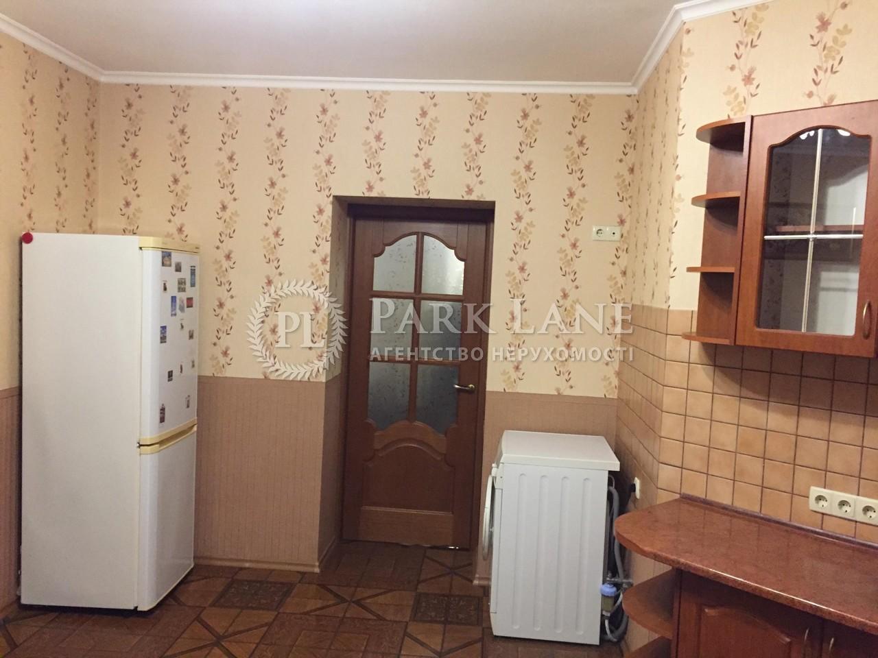 Квартира Григоренко Петра просп., 26а, Киев, Z-1626428 - Фото 7