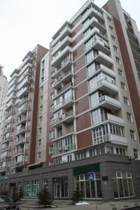 Квартира K-27753, Саперное Поле, 12, Киев - Фото 3