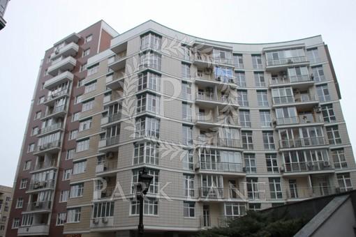 Квартира, N-21671, 12