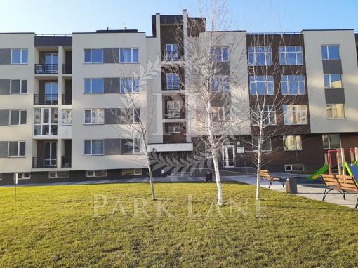 Квартира Березовая, 46, Киев, I-32887 - Фото