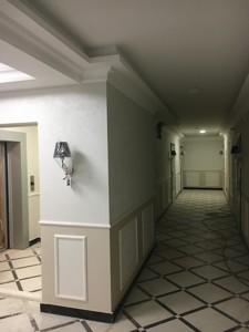 Квартира B-99904, Антоновича (Горького), 109, Київ - Фото 14