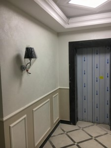 Квартира B-99904, Антоновича (Горького), 109, Київ - Фото 15