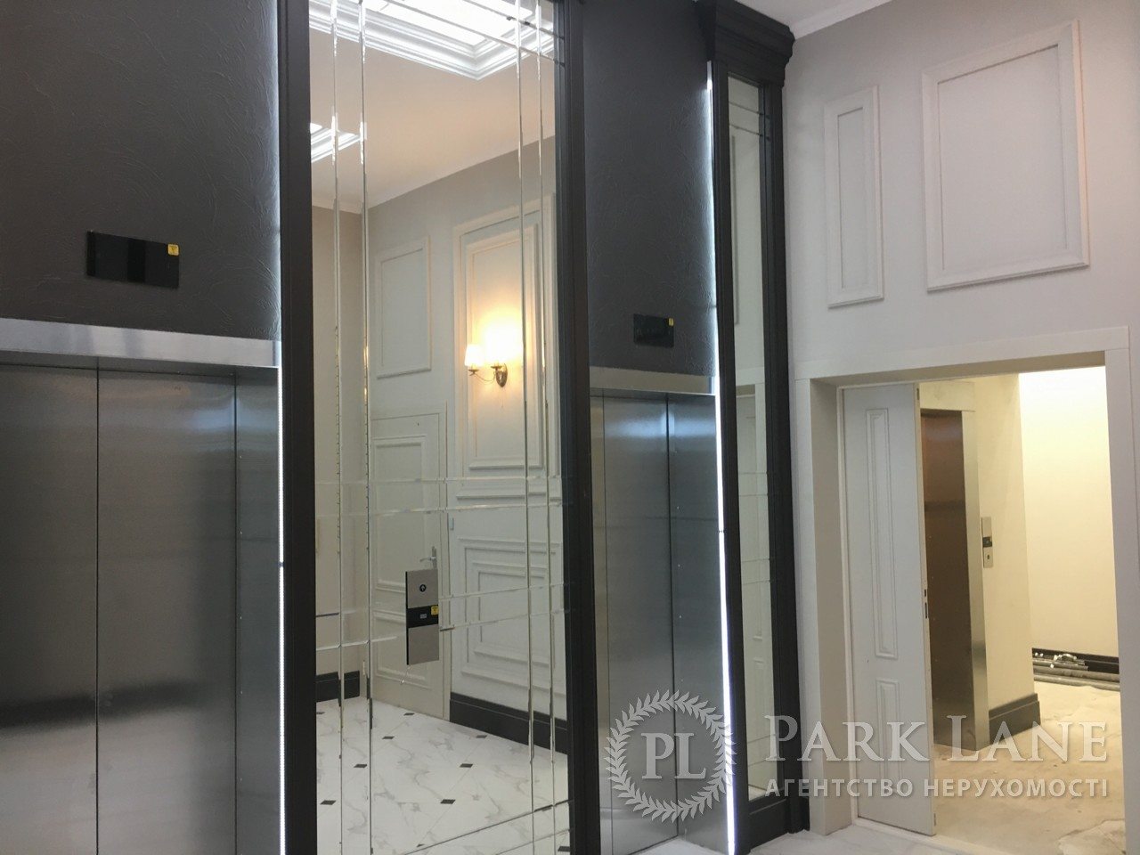 Квартира B-99904, Антоновича (Горького), 109, Київ - Фото 16