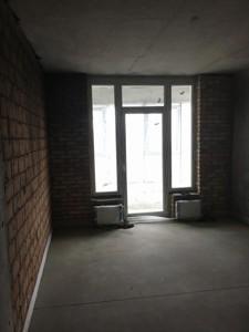 Квартира B-99904, Антоновича (Горького), 109, Київ - Фото 9
