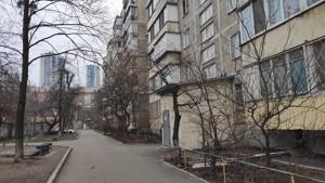 Квартира Z-768015, Борщаговская, 2, Киев - Фото 3