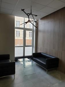Квартира L-27263, Лобановского просп. (Краснозвездный просп.), 144, Киев - Фото 9