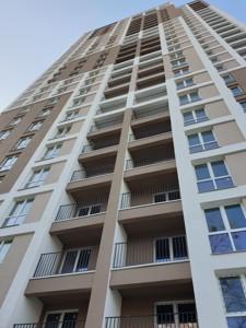 Квартира L-27263, Лобановского просп. (Краснозвездный просп.), 144, Киев - Фото 15