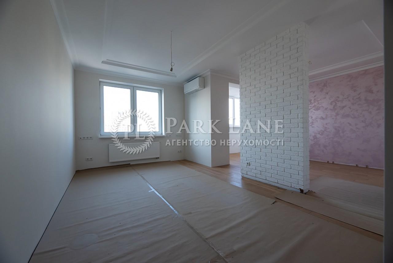 Квартира ул. Патриарха Скрипника (Островского Николая), 40, Киев, R-30903 - Фото 9