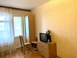 Квартира B-99956, Маяковского Владимира просп., 8, Киев - Фото 4