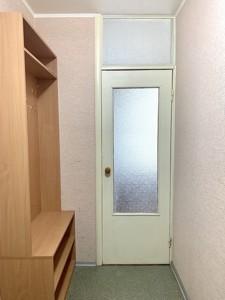 Квартира B-99956, Маяковского Владимира просп., 8, Киев - Фото 11