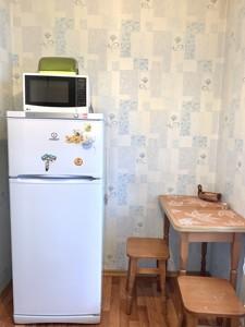 Квартира B-99956, Маяковского Владимира просп., 8, Киев - Фото 8