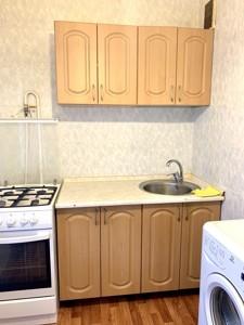 Квартира B-99956, Маяковского Владимира просп., 8, Киев - Фото 7