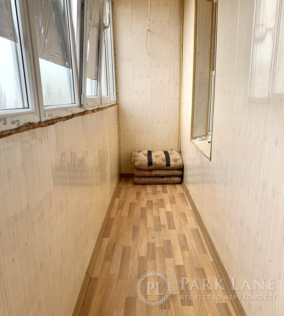 Квартира B-99956, Маяковского Владимира просп., 8, Киев - Фото 12