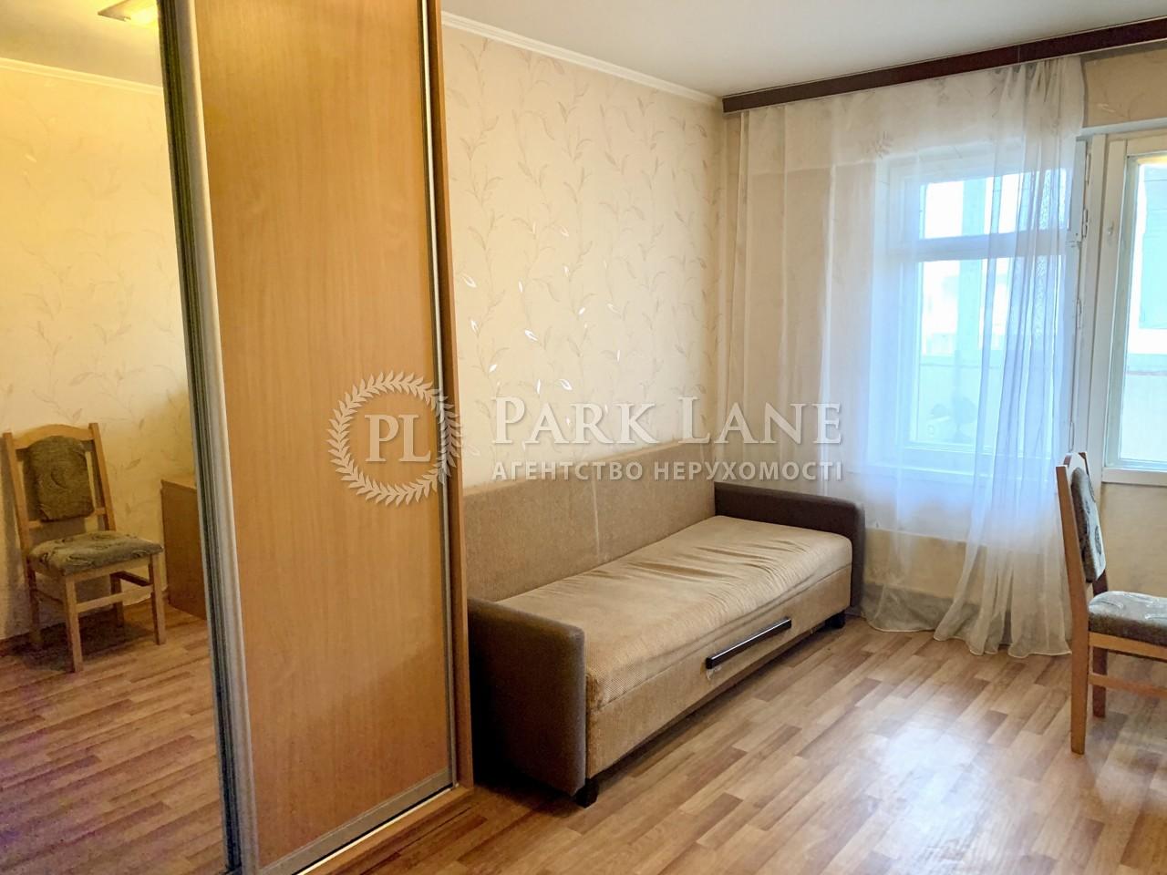 Квартира B-99956, Маяковского Владимира просп., 8, Киев - Фото 5