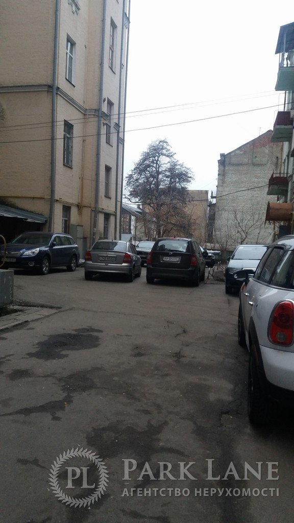Квартира ул. Гончара Олеся, 30в, Киев, Z-601413 - Фото 10