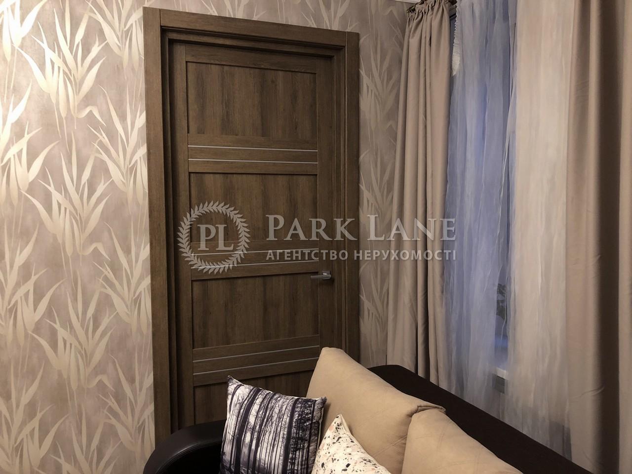 Квартира вул. Гоголівська, 48, Київ, J-24373 - Фото 22