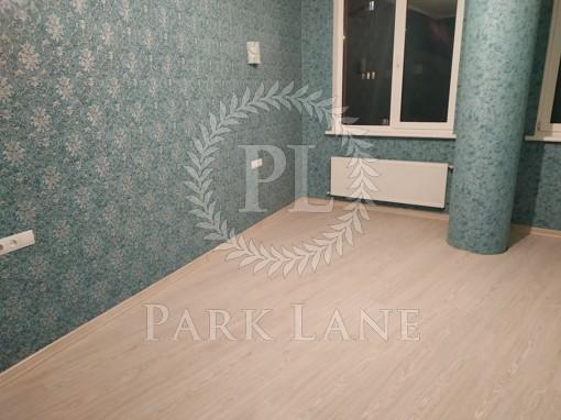 Квартира Эрнста, 16, Киев, R-30666 - Фото