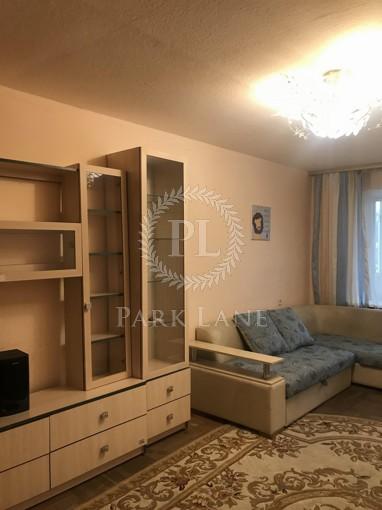 Квартира Тургенєвська, 16, Київ, Z-616345 - Фото