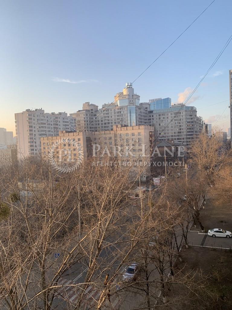 Квартира J-28565, Жилянская, 68, Киев - Фото 7