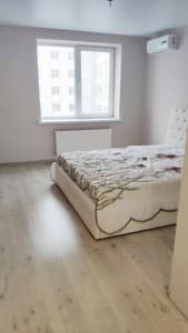 Квартира B-99975, Европейская, 2в, Крюковщина - Фото 5