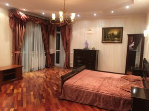 Квартира R-29818, Бульварно-Кудрявская (Воровского), 36, Киев - Фото 8