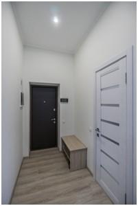 Квартира I-30732, Чигорина, 55, Киев - Фото 16
