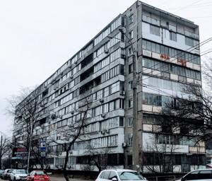 Квартира Z-768015, Борщаговская, 2, Киев - Фото 2