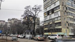 Квартира Z-768015, Борщаговская, 2, Киев - Фото 1