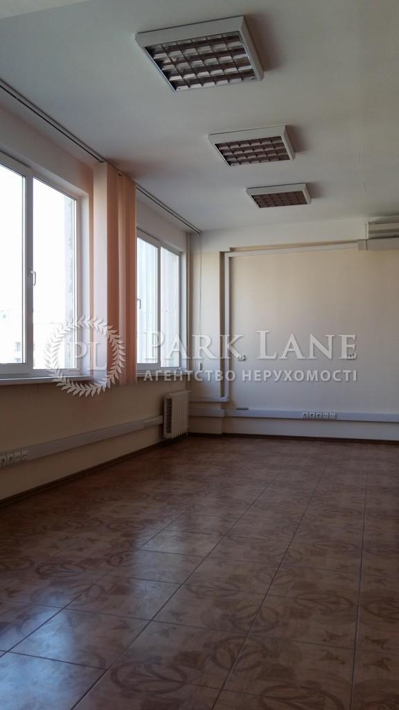 Офис, ул. Златоустовская, Киев, D-35871 - Фото 3